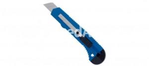 Cutter cesped artificial