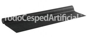 accesorio para instalar cesped artificial