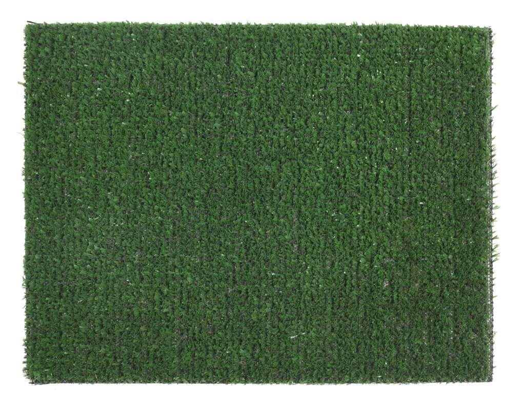 Livinggrass casa verde - Todo cesped artificial ...