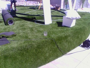 cesped-artificial-terraza-gymage-12