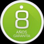https://www.todocespedartificial.es/wp-content/uploads/2016/02/garantia1-150x150.png