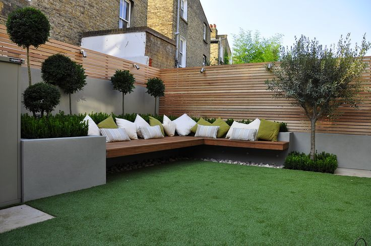 csped artificial para exteriores especial terrazas y ticos - Terrazas Con Cesped Artificial