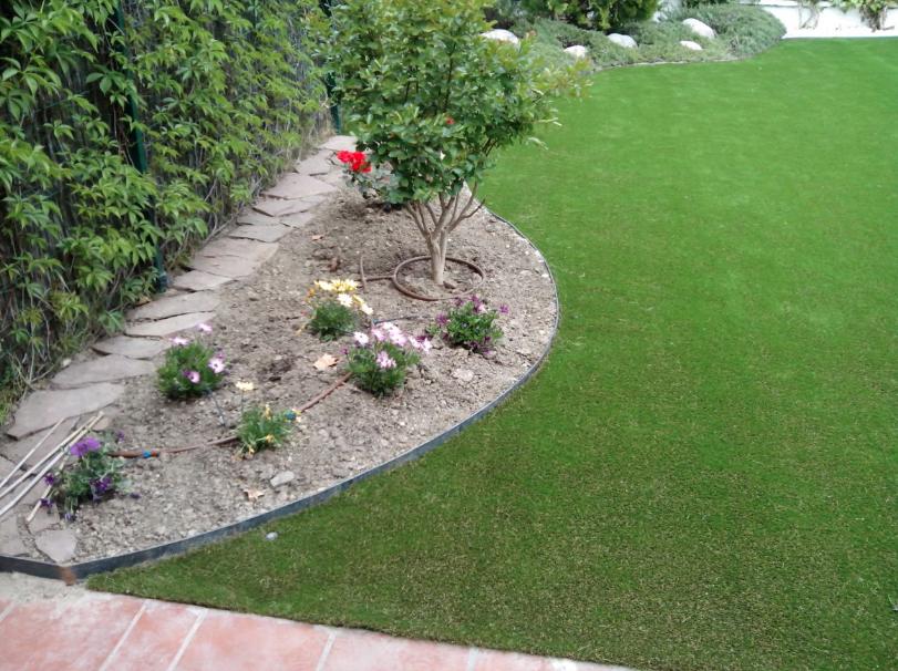 cesped artificial barato 3 livinggrass